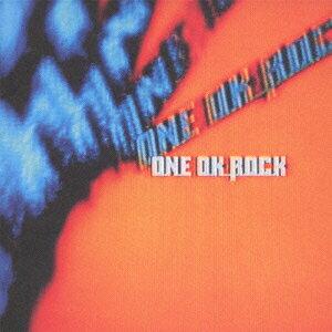 残響リファレンス [ ONE OK ROCK ]