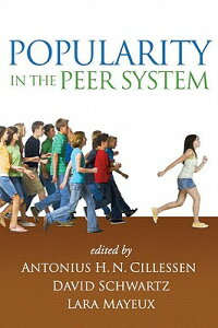 Popularity_in_the_Peer_System