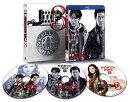 探偵はBARにいる3 Blu-rayボーナスパック【Blu-ray】