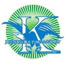 風雲再起近畿小子2001台北演唱会?Kinki Kids Returns!2001 Concert