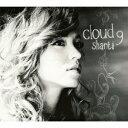 Cloud9 [ SHANTI ]
