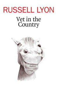 Vet_in_the_Country