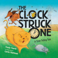 The_Clock_Struck_One:_A_Time-T