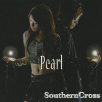 SouthernCross|Feel_the_Wind