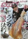 Lure magazine salt (ルアーマガジン・ソルト) 2017年 06月号 [雑誌]