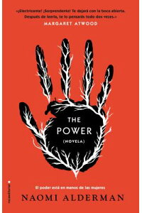 ThePowerSPA-POWER[NaomiAlderman]