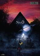 TOUR No.0 Blu-ray(通常盤)【Blu-ray】