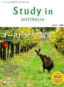Study in Australia Vol.3