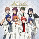 ACTORS 5th Anniversa【豪華盤】