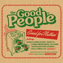 【輸入盤】Good For Nuthin + The Summer Ep