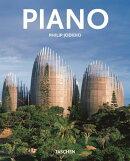 PIANO (BASIC ARCHITECTURE)(P)