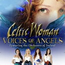 【輸入盤】Voices Of Angels