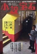 小説宝石 2018年 06月号 [雑誌]
