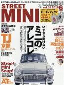 STREET MINI (ストリートミニ) 2018年 06月号 [雑誌]