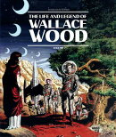 The Life and Legend of Wallace Wood Volume 2