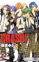 CRASH!(8)