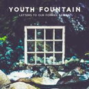 【輸入盤】Letters To Our Former Selves