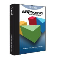EasyRecovery_DataRecovery_6.21