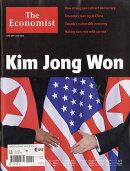The Economist 2018年 6/22号 [雑誌]
