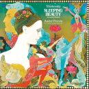 チャイコフスキー:バレエ音楽「眠りの森の美女」(全曲)
