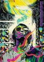 【先着特典】ENDRECHERI TSUYOSHI DOMOTO LIVE 2019(DVD初回盤)(ENDRE MASK CASE) [ ENDRECHERI ]