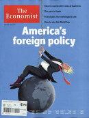 The Economist 2018年 6/15号 [雑誌]