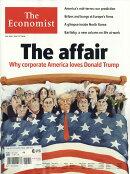 The Economist 2018年 6/1号 [雑誌]
