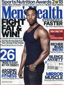 Men's Health 2018年 06月号 [雑誌]