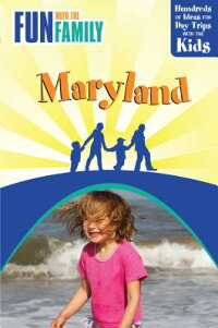 Fun_with_the_Family_Maryland: