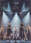 こぶしファクトリー ライブツアー2019秋 〜Punching the air!スペシャル〜