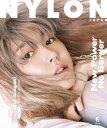 NYLON JAPAN(ナイロン ジャパン) 2019年 6 月号 [雑誌]