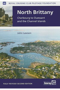 North_Brittany:_Cherbourg_to_O