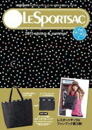 LESPORTSAC 2011 spring & summer style1 スターダスト