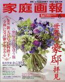 家庭画報プレミアムライト版 2019年 06月号 [雑誌]