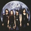 月の裏側 通常盤ジャケットE(CD+DVD)