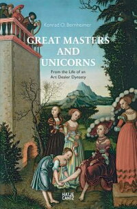 GREATMASTERSANDUNICORNS(H)[.]
