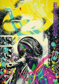 ENDRECHERI TSUYOSHI DOMOTO LIVE 2019(DVD通常盤) [ ENDRECHERI ]