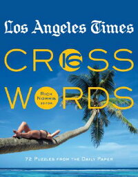Los_Angeles_Times_Crosswords_1