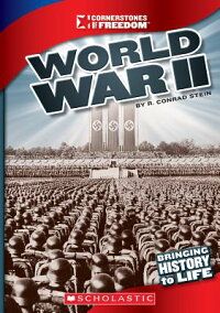 WorldWarII