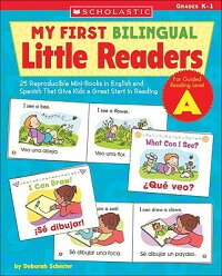 My_First_Bilingual_Little_Read