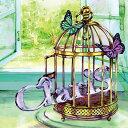 ヒトリゴト (初回限定盤 CD+DVD) [ ClariS ]