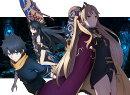 Fate/Grand Order -絶対魔獣戦線バビロニアー 4(完全生産限定版)