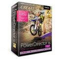 PowerDirector 16 Ultimate Suite 乗換・UPG