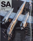 SCALE AVIATION (スケールアヴィエーション) 2020年 07月号 [雑誌]