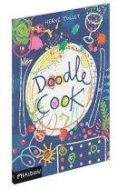 DOODLE COOK(P)