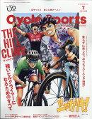 CYCLE SPORTS (サイクルスポーツ) 2020年 07月号 [雑誌]