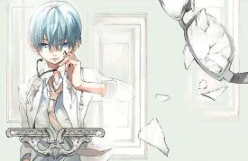 D・N・ANGEL New Edition VII(7) (あすかコミックスDX) [ 杉崎 ゆきる ]