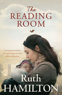 The_Reading_Room