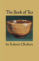 BOOK OF TEA,THE(B)