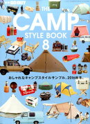 THE CAMP STYLE BOOK(vol.8)